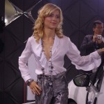 2-hotesses-salon-francfort