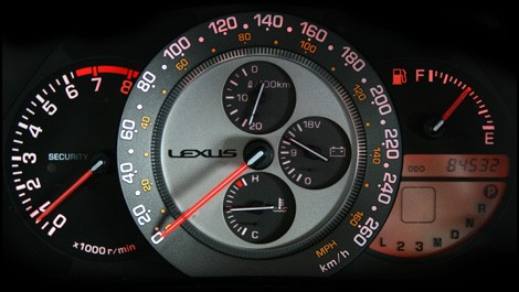 2003-lexus-is200-300