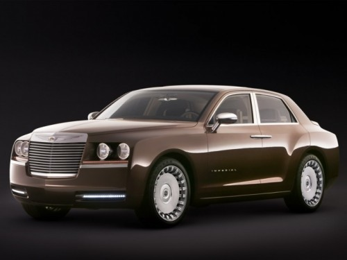 2006-Chrysler-Imperial-Concept