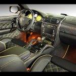 2008-TopCar-Vantage-GTR-Porsche-Cayenne-Interior