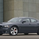 2009-dodge-charger-srt8