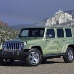2009-jeep-wrangler-unlimi-EV