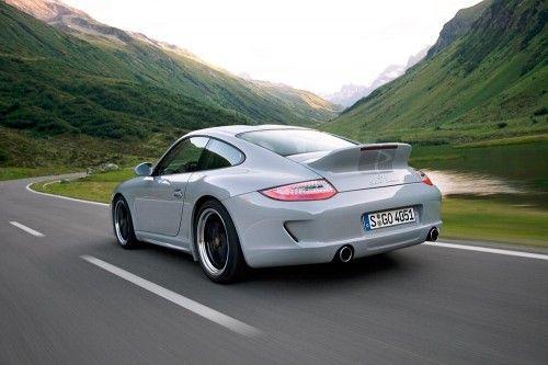 2009_Porsche_911_Sport-Classic_04