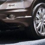 2010-Honda-CR-V-5