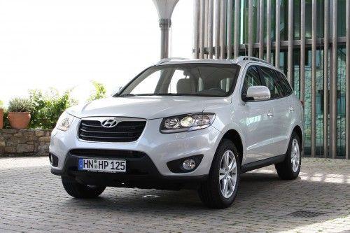 2010-Hyundai-Santa-Fe-3