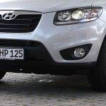 2010-Hyundai-Santa-Fe-6
