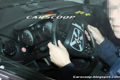 2010-Opel-Meriva-12