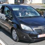 2010-Opel-Meriva-5