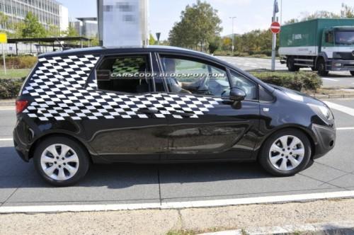 2010-Opel-Meriva-7