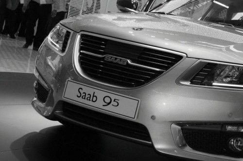 2010-SAAB-9-5-49