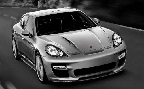 2010-TopCar-Porsche-Panamera-Stingray-1