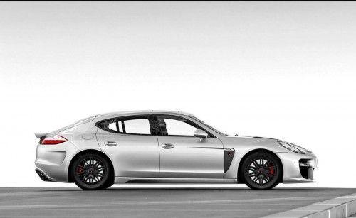 2010-TopCar-Porsche-Panamera-Stingray-4