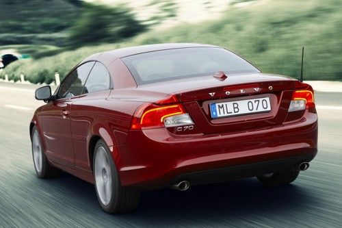 2010-Volvo-C70-9