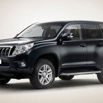 2010-toyota-land-cruiser-3