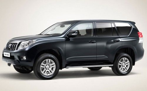 2010-toyota-land-cruiser-4