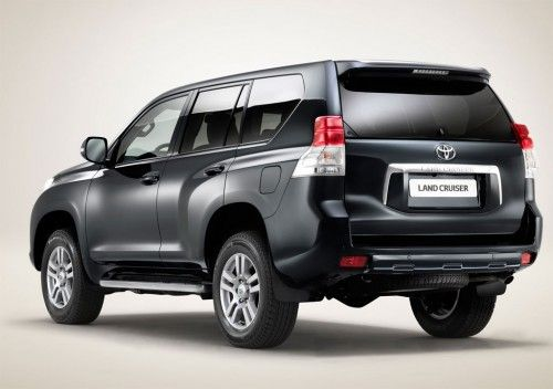 2010-toyota-land-cruiser-7