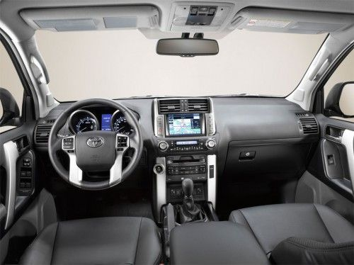 2010-toyota-land-cruiser-8