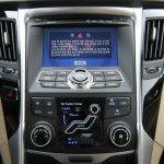 2011-Hyundai-Sonata-18