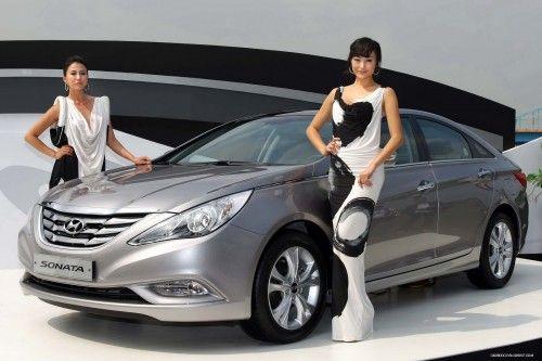 2011-Hyundai-Sonata-20