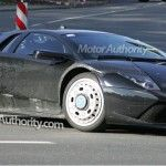 2011-next-generation-lamborghini-murcielago-spy-shots-oct-011_100187092_l