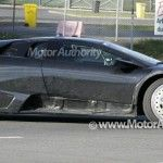 2011-next-generation-lamborghini-murcielago-spy-shots-oct-012_100187091_l