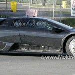 2011-next-generation-lamborghini-murcielago-spy-shots-oct-012_100187091_l