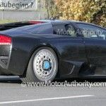 2011-next-generation-lamborghini-murcielago-spy-shots-oct-013_100187093_l