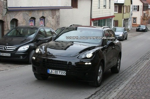 2011-porsche-cayenne-spy-photos