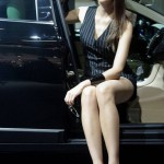993-hotesses-salon-francfort