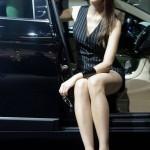 993-hotesses-salon-francfort