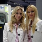 996-hotesses-salon-francfort
