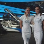 9996-hotesses-salon-francfort