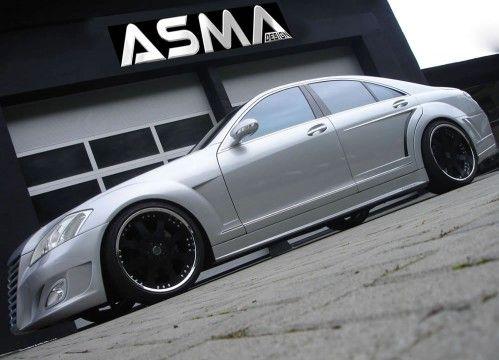 ASMA-ClasseS4