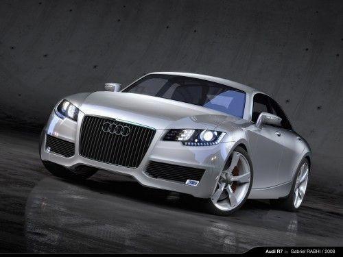 Audi-R7-102