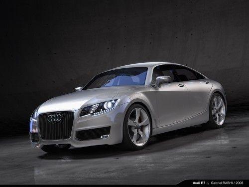 Audi-R7-103