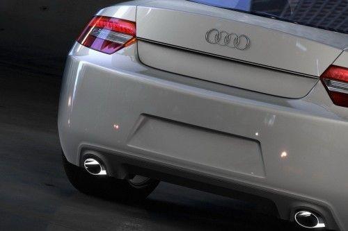 Audi-R7-106