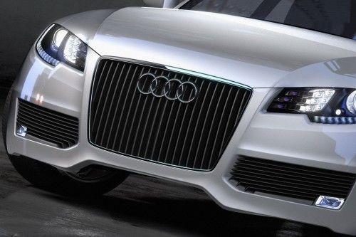 Audi-R7-107