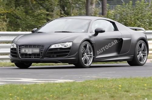 Audi-R8 CS.1