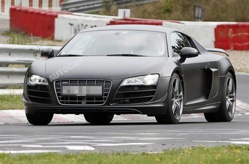 Audi-R8 CS.2
