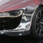 Audi-R8-Chrome-1