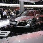 Audi-R8-Chrome-4