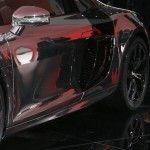 Audi-R8-Chrome-6