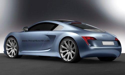 Audi e tron rendering.2