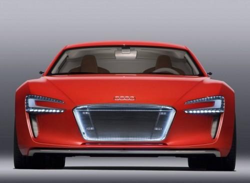 Audi-e-tron_Concept_2009.1