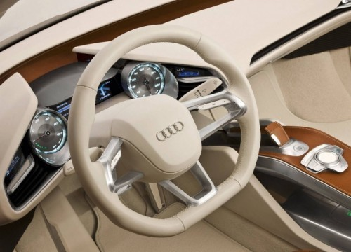 Audi-e-tron_Concept_2009_2