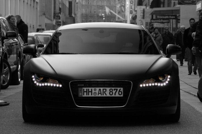 Super Audi R8 Archives - Page 3 sur 4 - Blog Automobile BA06
