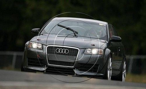 Audi_RS3_3