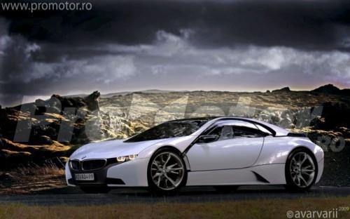 BMW_Z10_PM_01