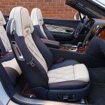 Bentley-Continental-GT-GTC-Series-51-6