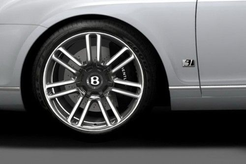 Bentley-GTC-51-9